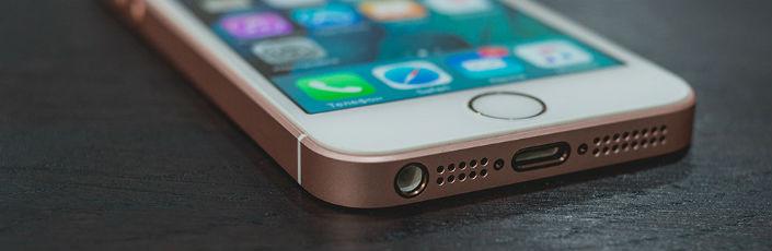 связной ремонт айфонов